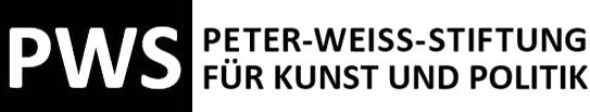 Peter-Weiss-Stiftung